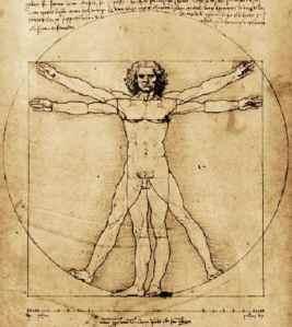 formazione universitaria- progetto Leonardo