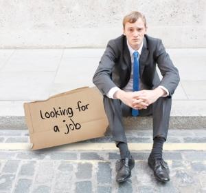 Formazione universitaria - formazione contro la disoccupazione